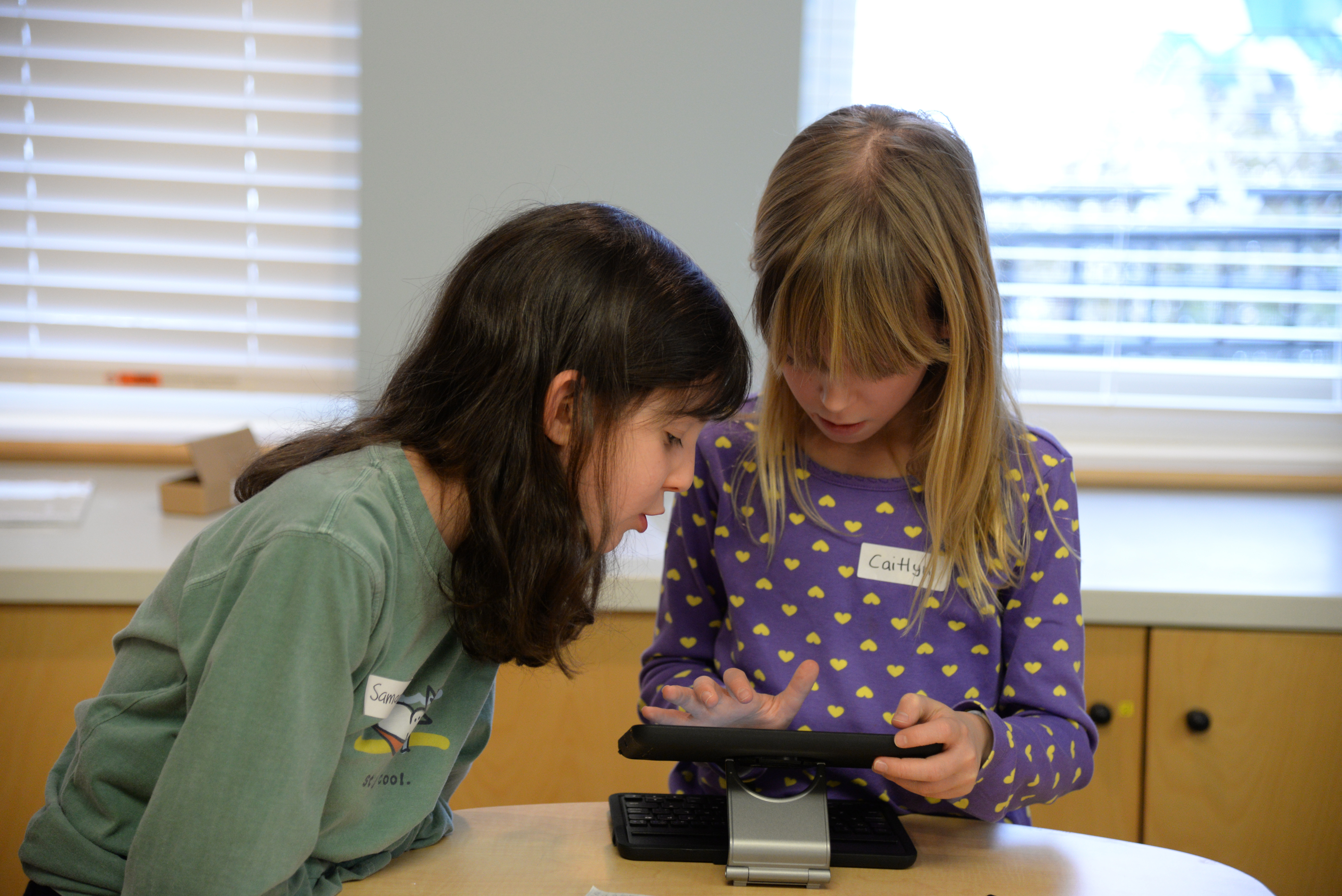 Steam Innovation Lab Opens Blog Childrens Museum Of New Electronics Learning Circuits Stem Homeschooling Pinterest 5