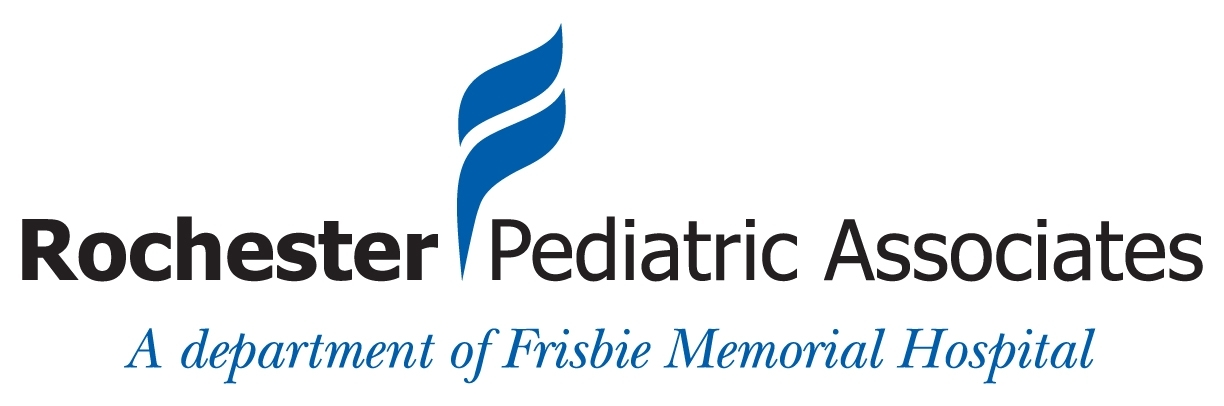 FHPediatric-LOGO.jpeg?mtime=201511021058