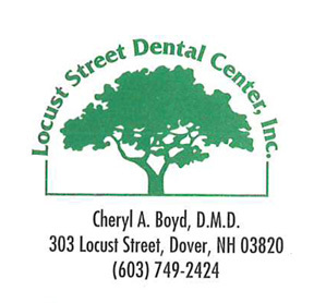 Locust-Street-Dental-Center-web.jpg?mtim