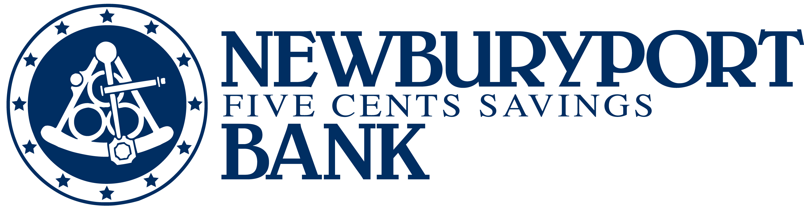 Nbpt Bank Logo And Name 282 12 Star