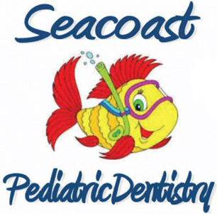 Seacoast-Pediatric-Dentistry-web.jpg?mti