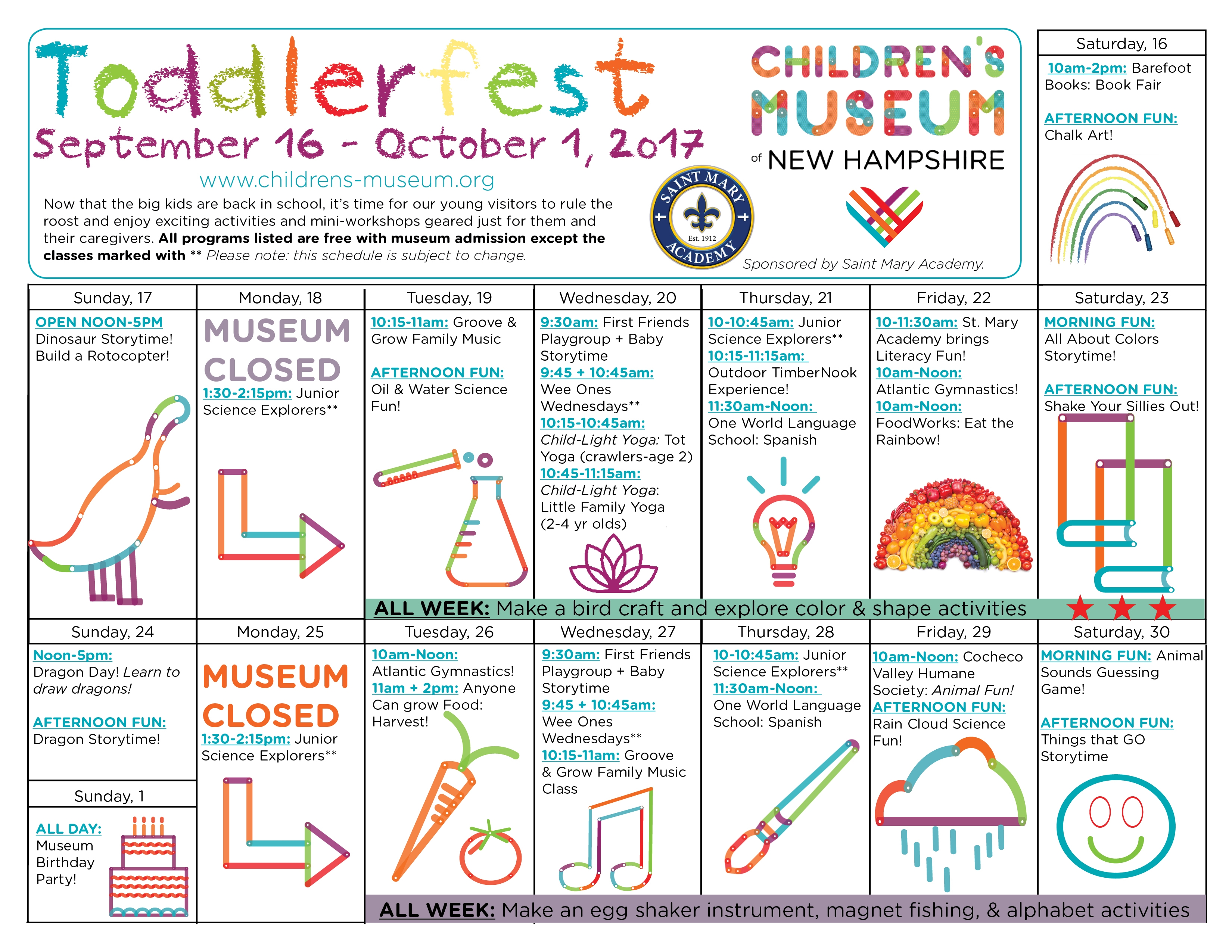 Toddlerfest2017_170912_090437.jpg#asset:6999