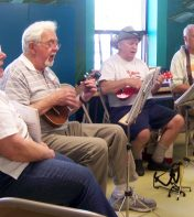 Alz Cafe May2012 10