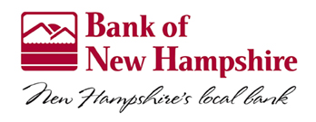 bank-of-new-hampshire-web.jpg?mtime=2015