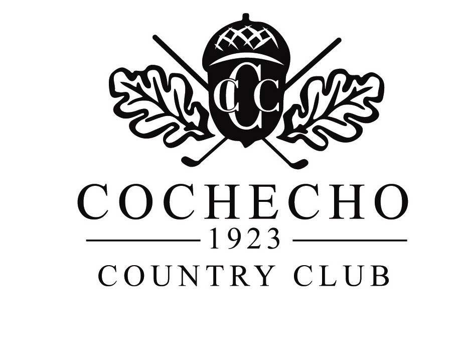 Cochecocountryclub