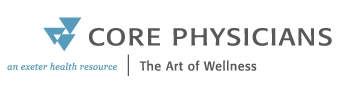 Core Physicians