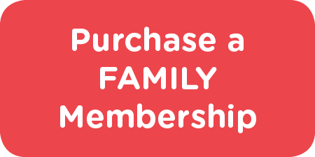 familymembership.png#asset:10713