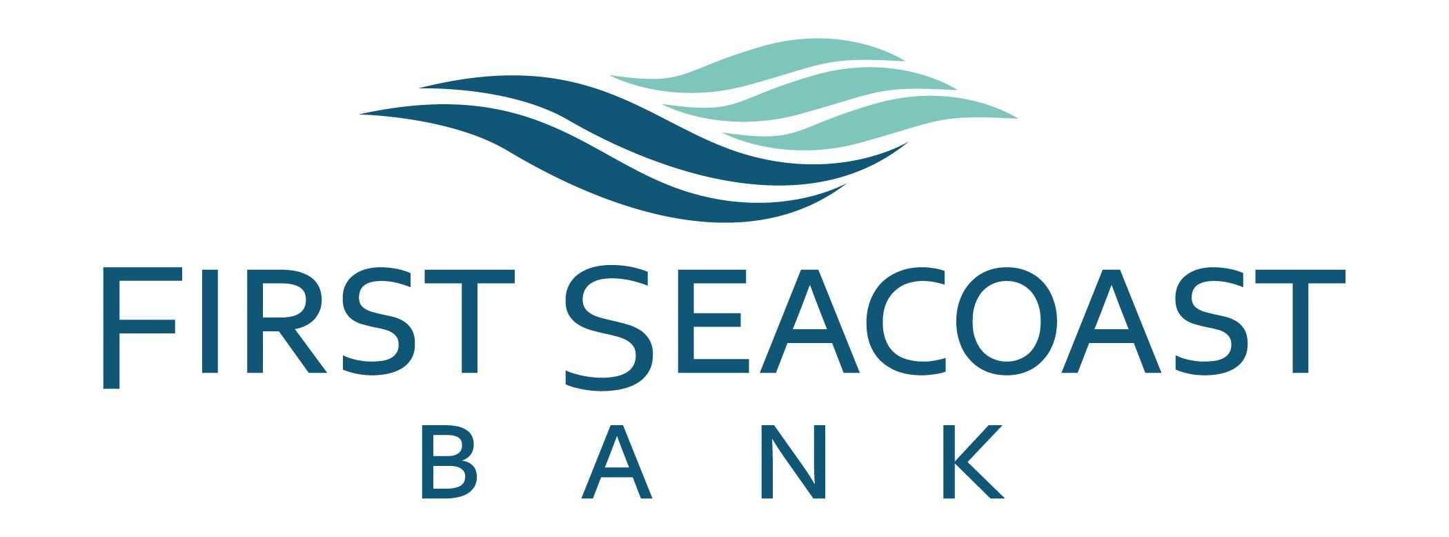 Firstseacoastbank