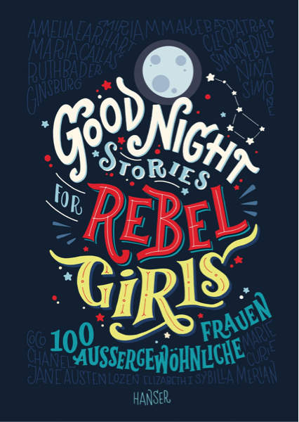 goodnightstoriesforrebel.png#asset:10309