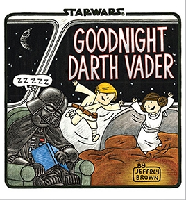 Goodnightvader