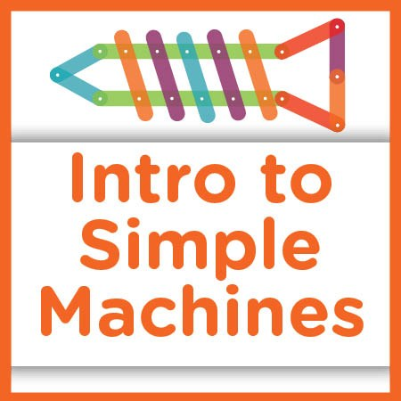 Introsimplemachines Button