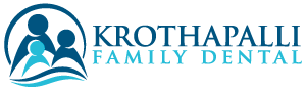 krotapalli-family-dental_logo_web.png?mt