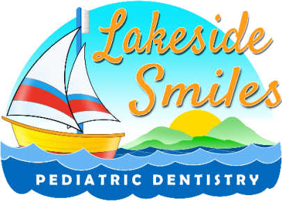 Lakeside Smiles Pediatric Dentistry