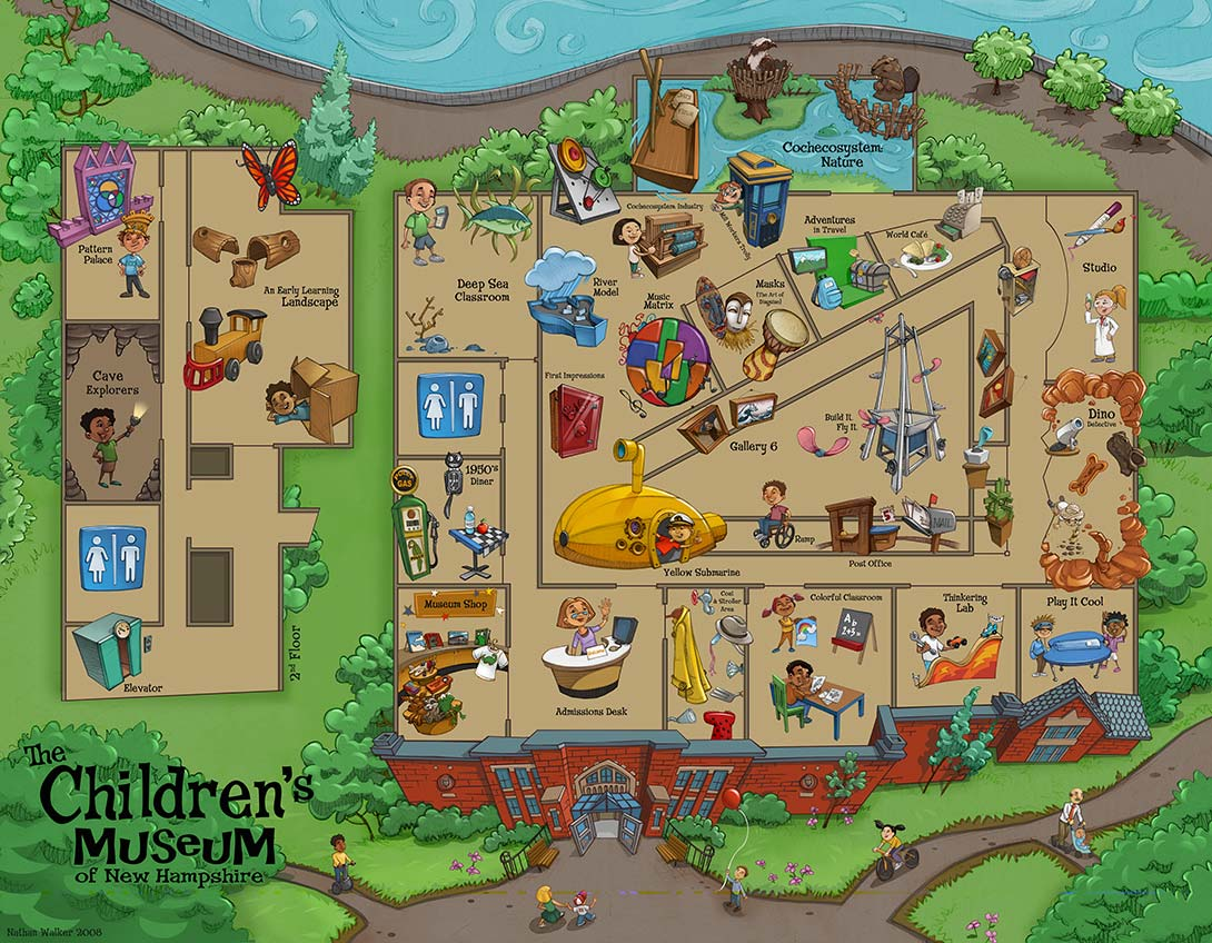 Children's museum of houston coupons twitter