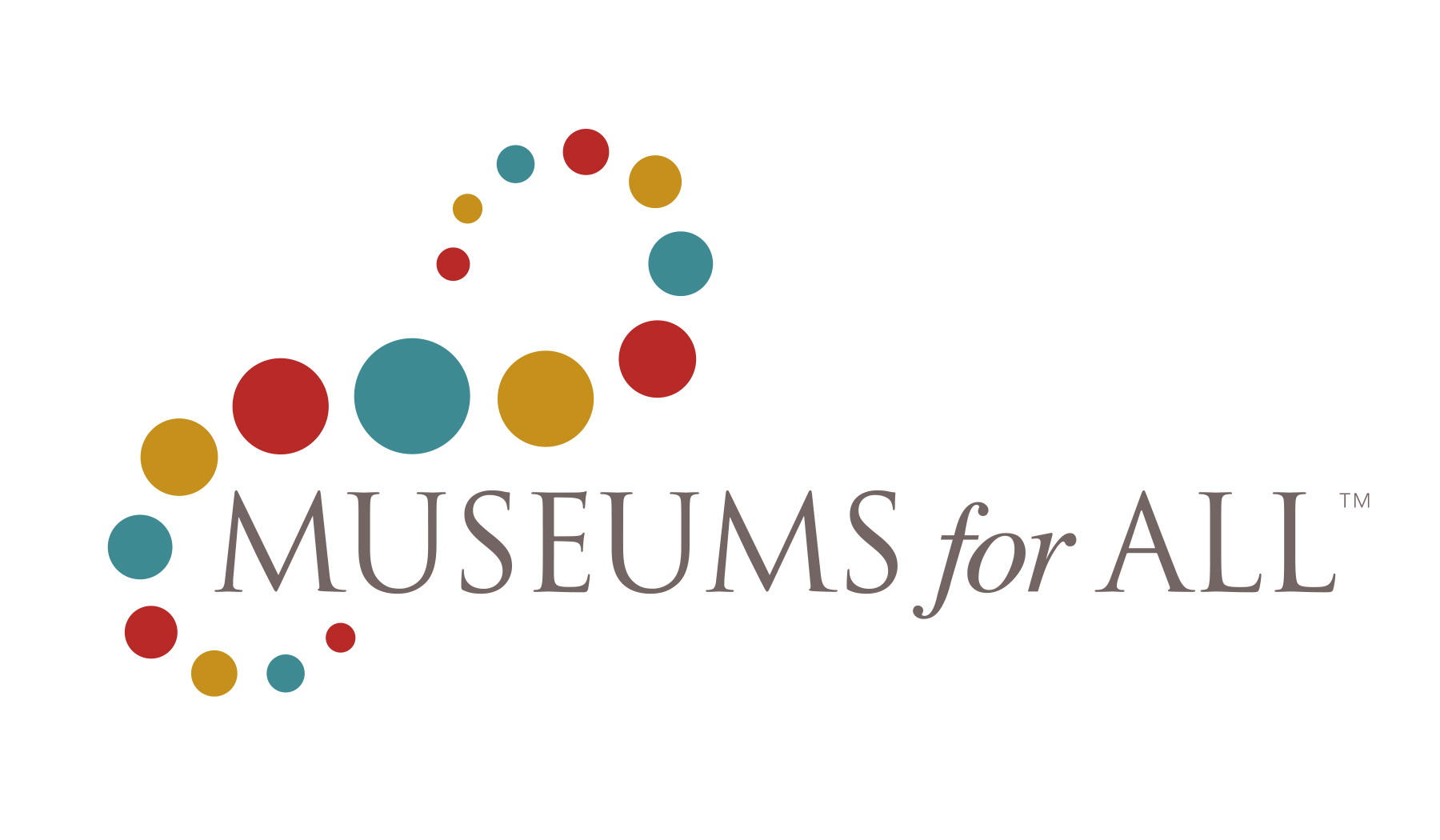 museums-for-all-logo_rgb.jpg#asset:7948