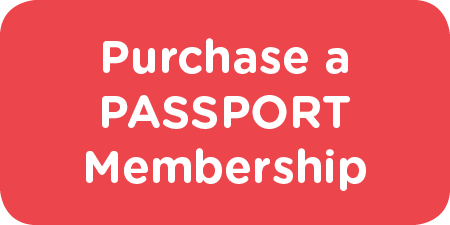passportmembership.png#asset:10714