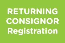Returningconsginor