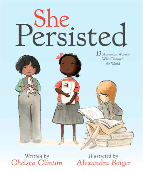 shepersisted.png#asset:10313